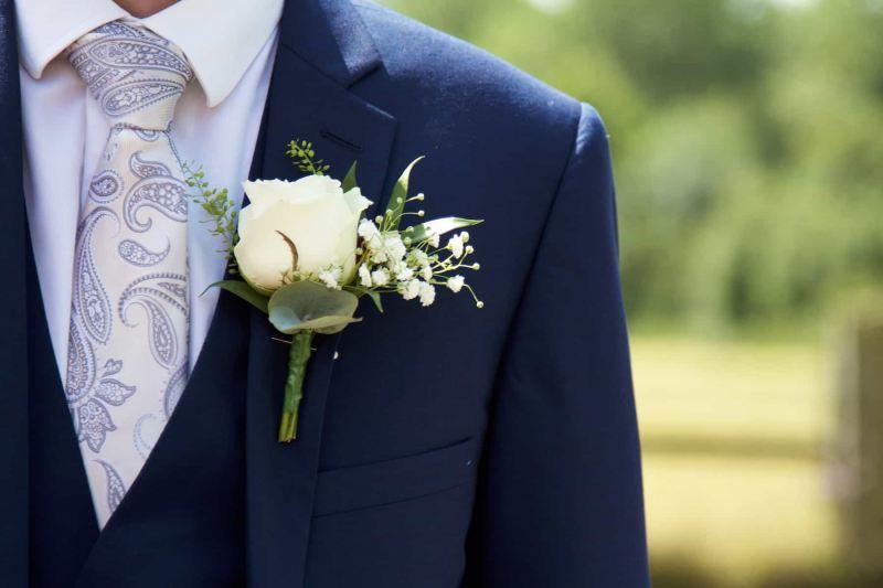 willington-hall-wedding-photography-00026