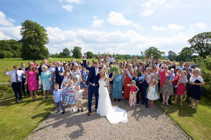 willington-hall-wedding-photography-00027
