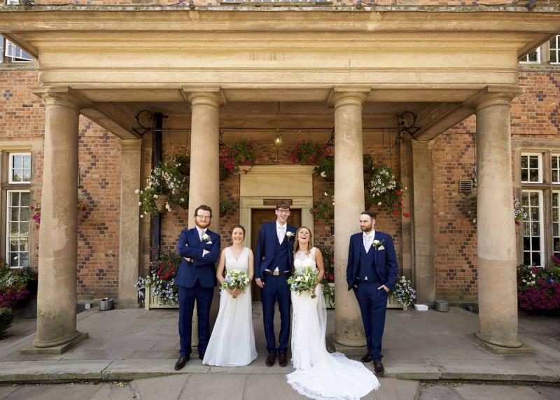 willington-hall-wedding-photography-00029