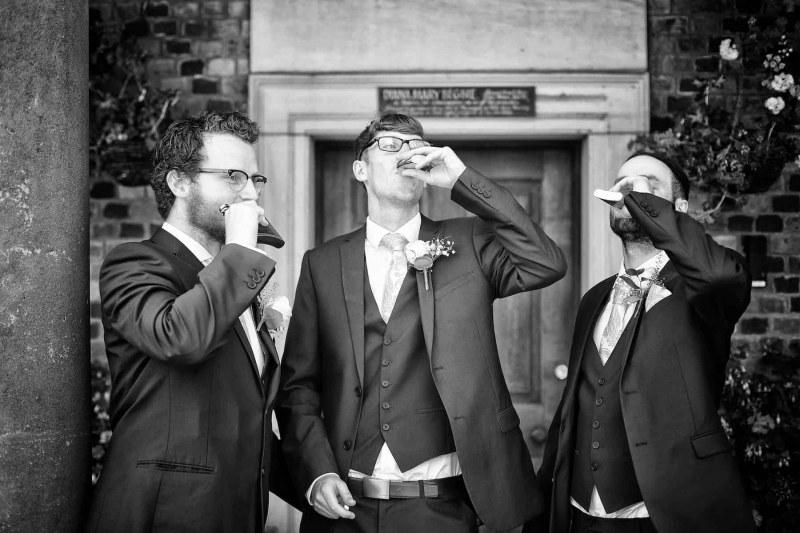 willington-hall-wedding-photography-00031