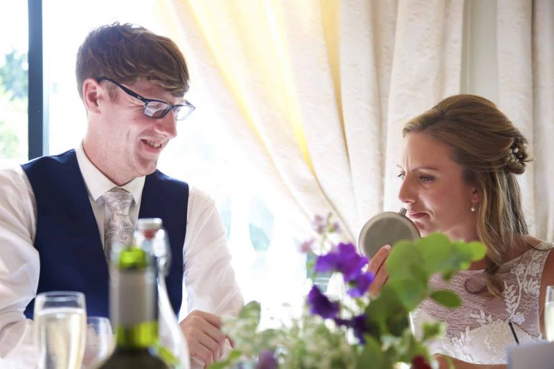 willington-hall-wedding-photography-00034