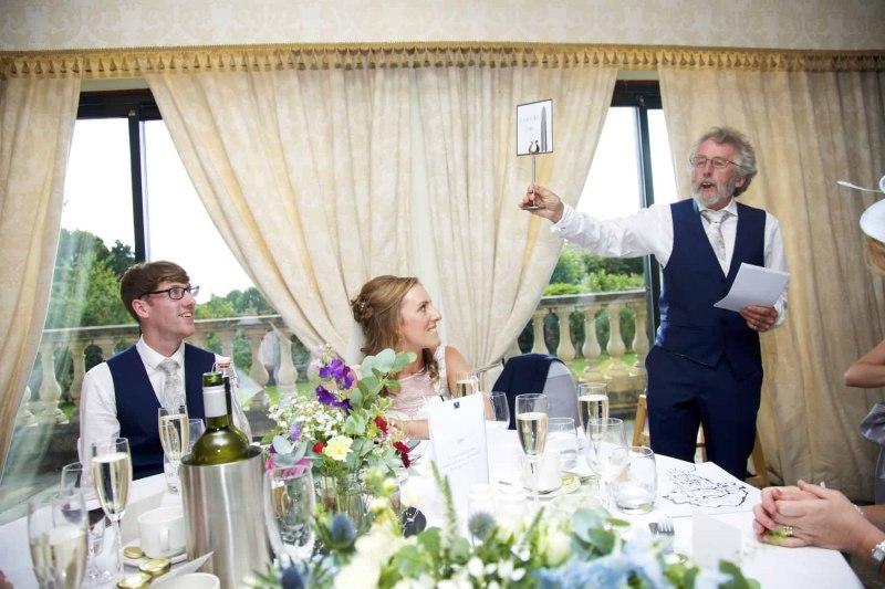 willington-hall-wedding-photography-00036