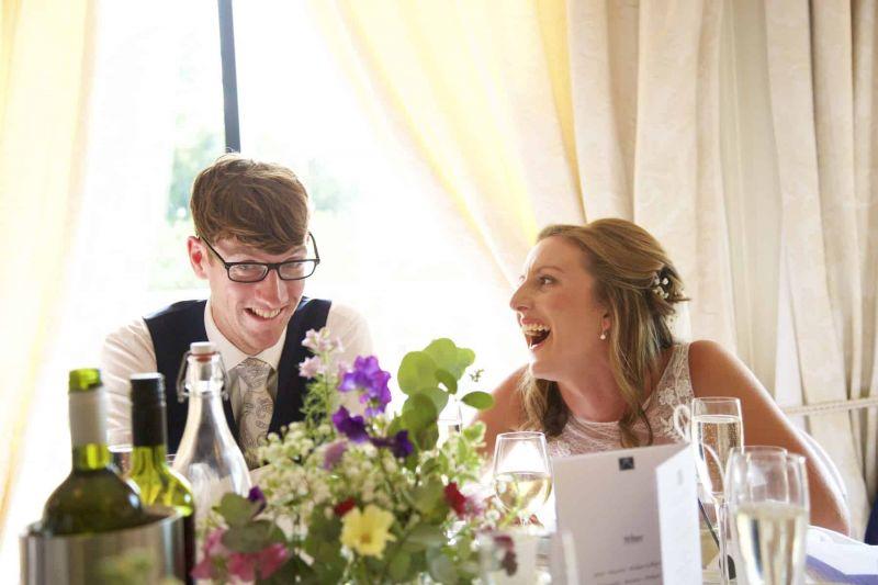 willington-hall-wedding-photography-00037