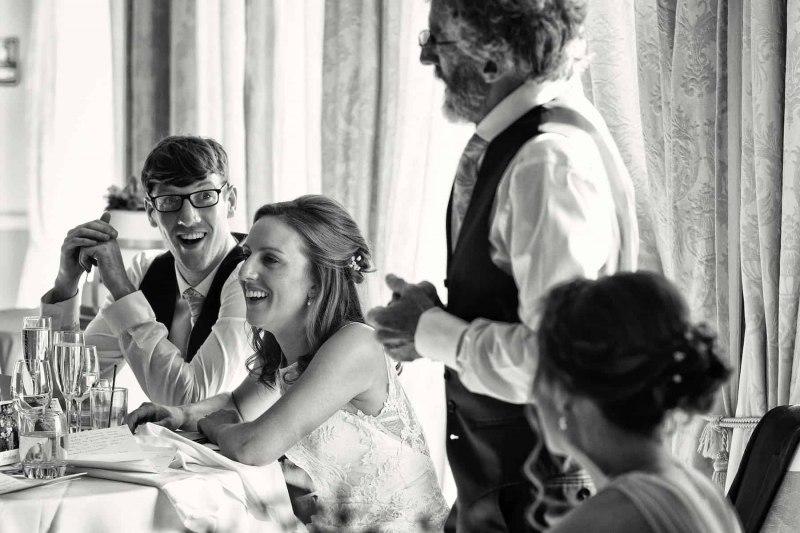 willington-hall-wedding-photography-00038