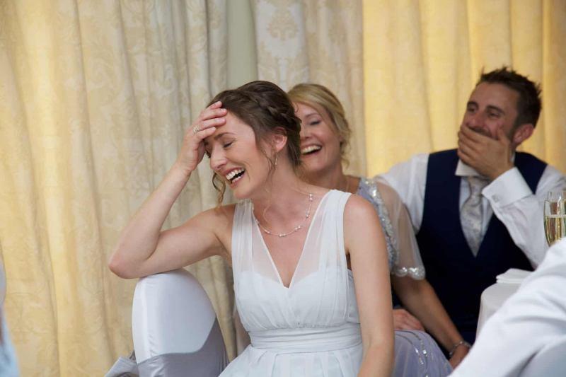 willington-hall-wedding-photography-00039