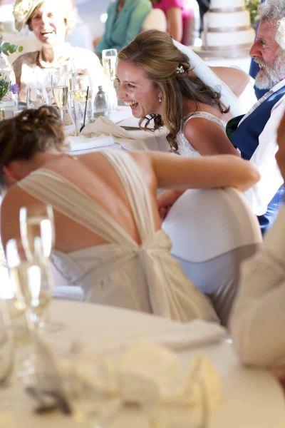 willington-hall-wedding-photography-00040