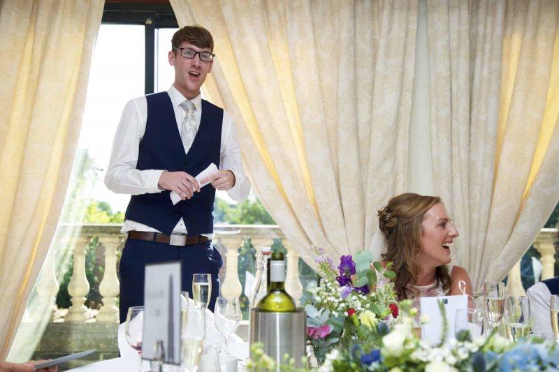 willington-hall-wedding-photography-00042