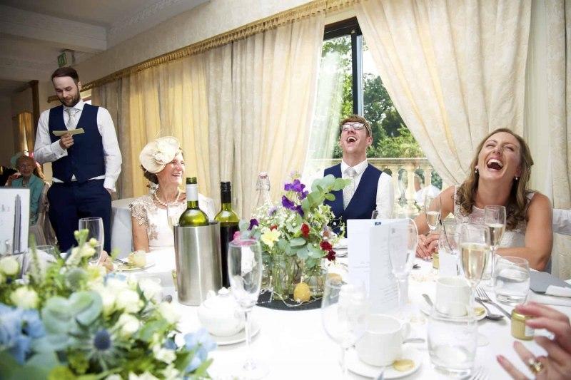 willington-hall-wedding-photography-00046