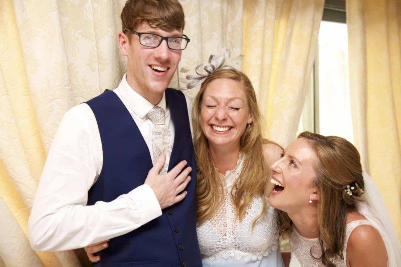willington-hall-wedding-photography-00047