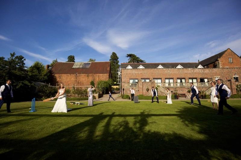 willington-hall-wedding-photography-00050