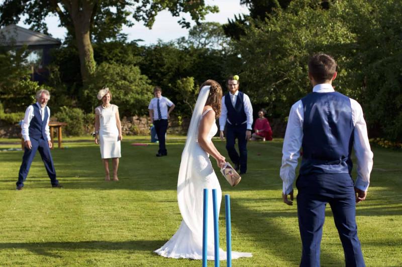 willington-hall-wedding-photography-00051