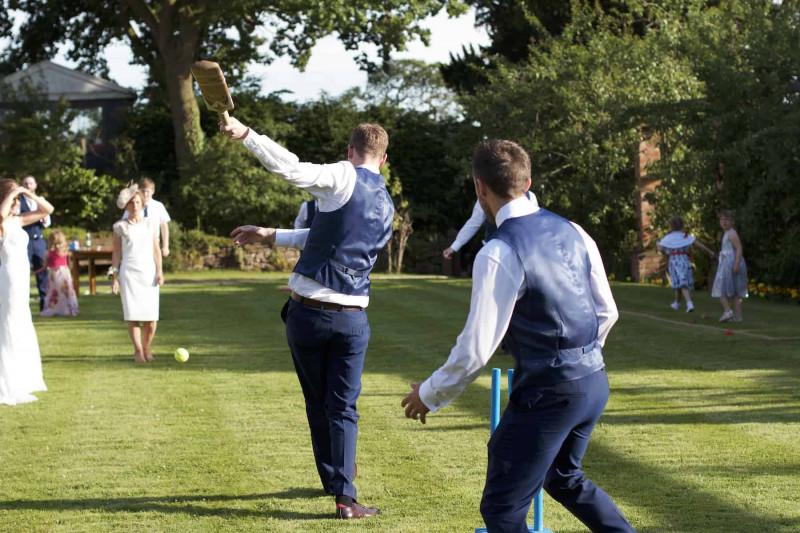 willington-hall-wedding-photography-00052