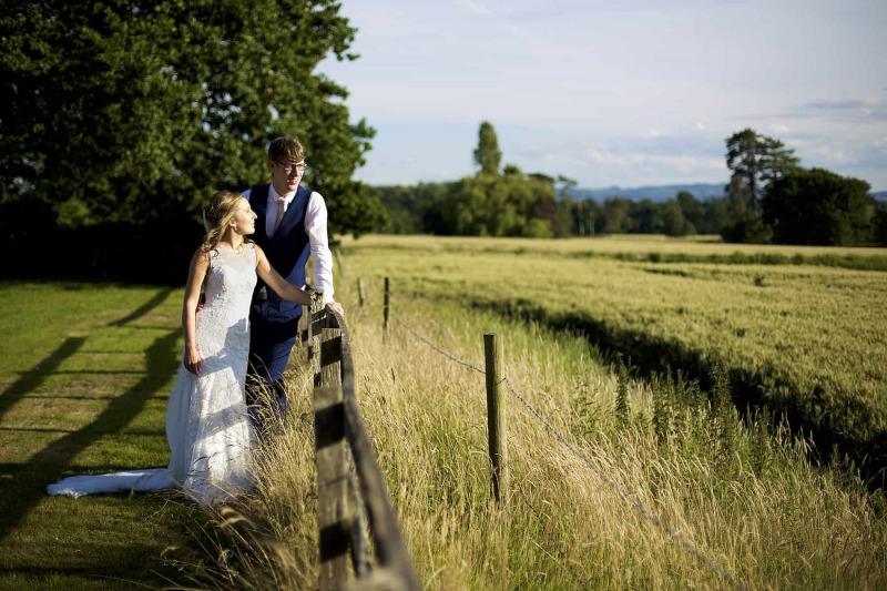 willington-hall-wedding-photography-00054