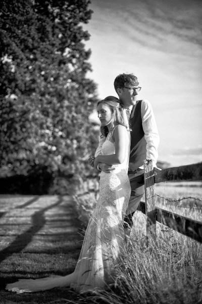 willington-hall-wedding-photography-00055