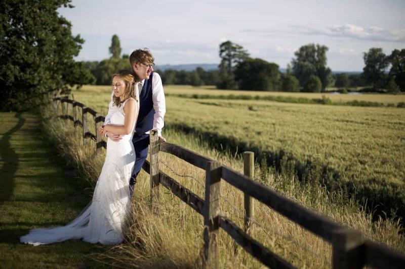 willington-hall-wedding-photography-00056