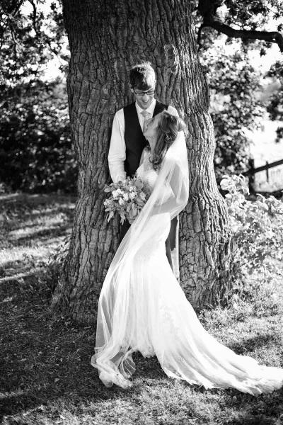 willington-hall-wedding-photography-00058
