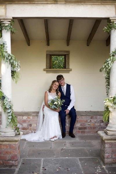 willington-hall-wedding-photography-00059