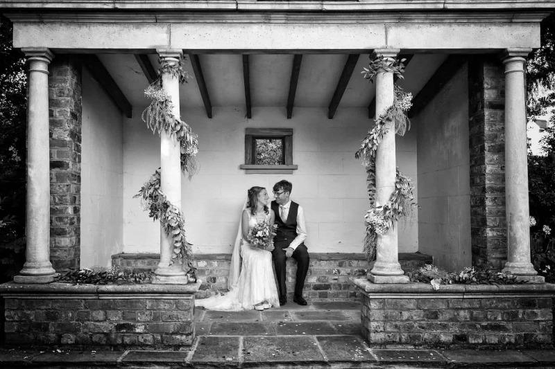 willington-hall-wedding-photography-00060