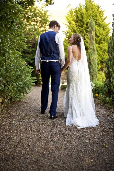 willington-hall-wedding-photography-00061