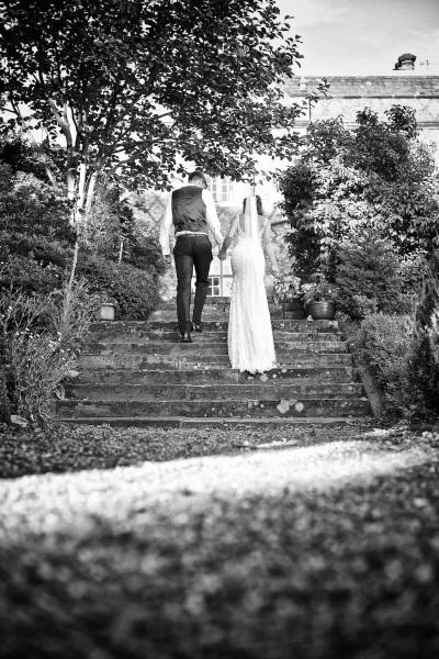 willington-hall-wedding-photography-00062