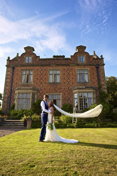 willington-hall-wedding-photography-00064