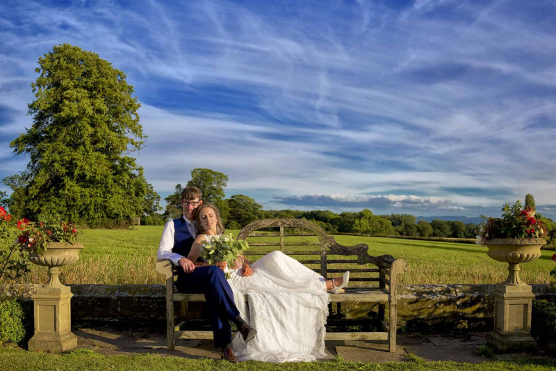 willington-hall-wedding-photography-00065