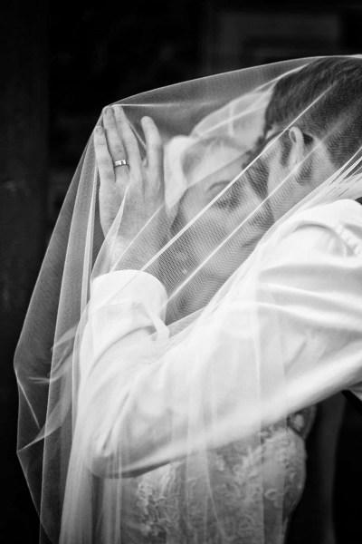willington-hall-wedding-photography-00067