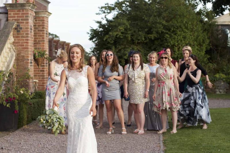 willington-hall-wedding-photography-00068