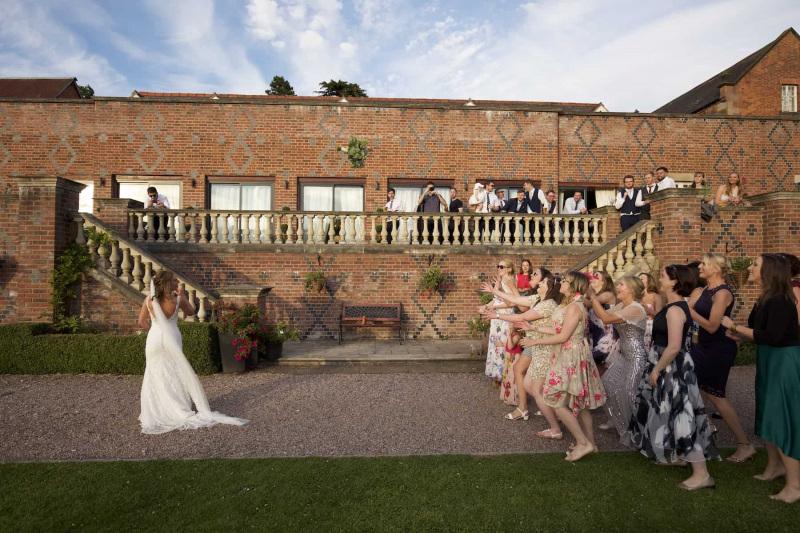 willington-hall-wedding-photography-00069