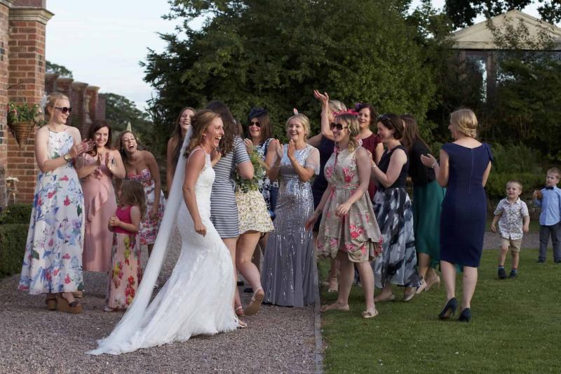 willington-hall-wedding-photography-00070