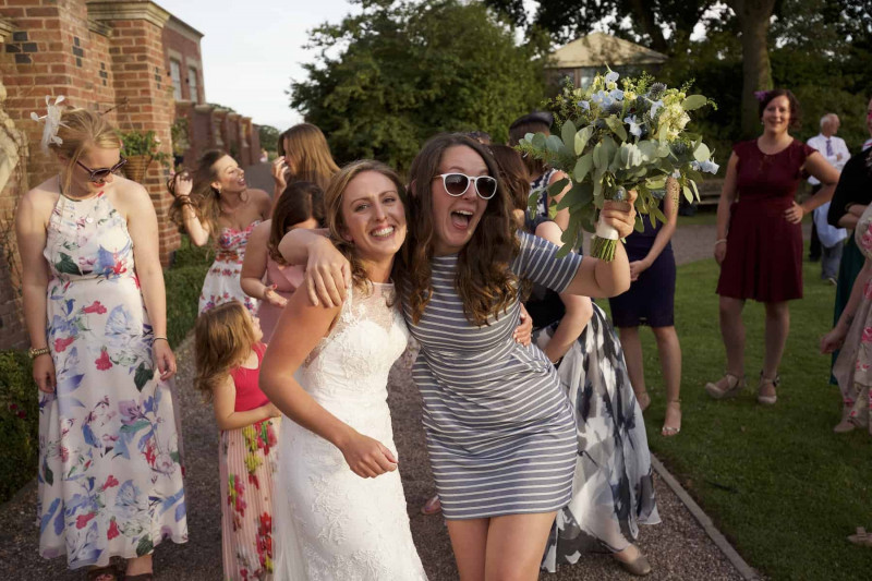 willington-hall-wedding-photography-00071