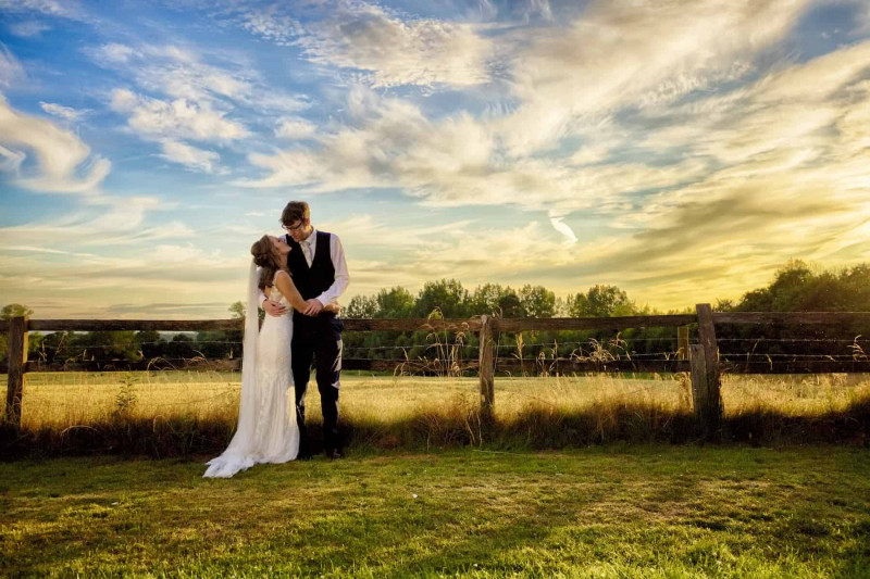 willington-hall-wedding-photography-00073