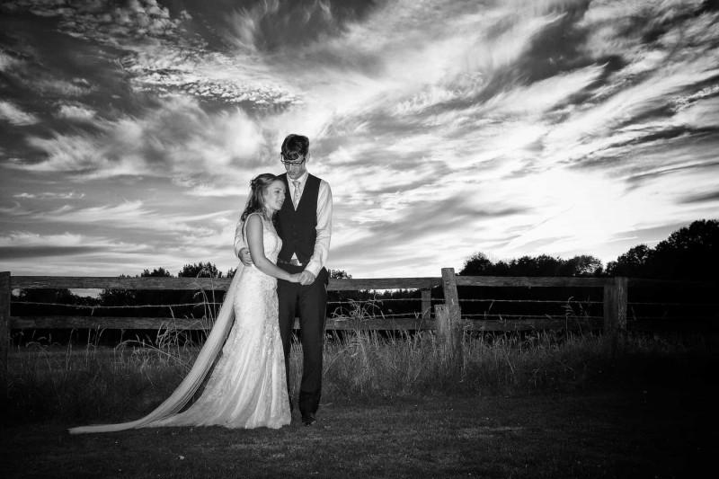 willington-hall-wedding-photography-00074