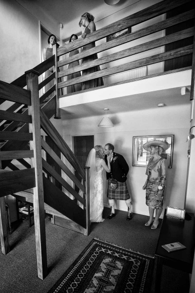 craxton-wood-wedding-photography-00010