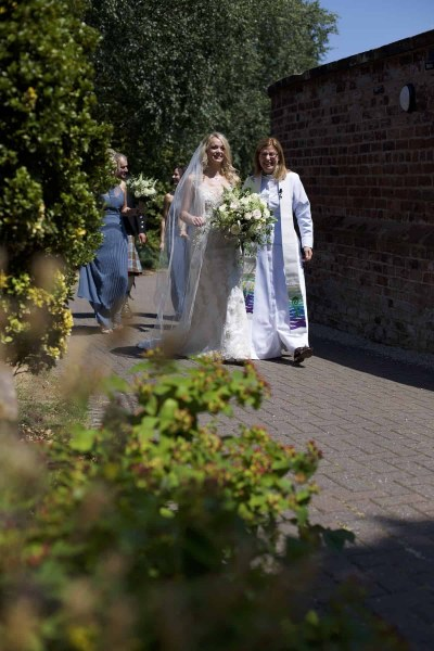 craxton-wood-wedding-photography-00018