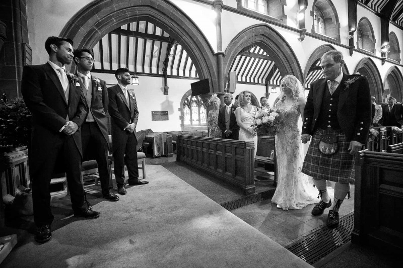 craxton-wood-wedding-photography-00019