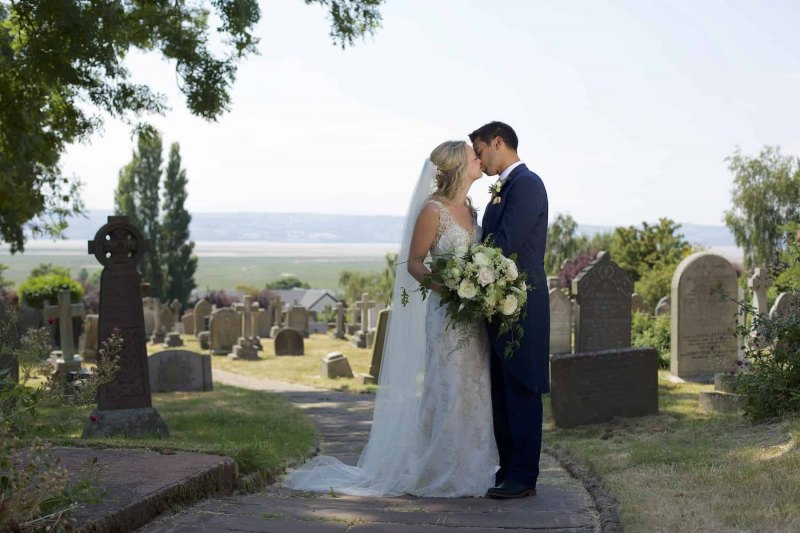 craxton-wood-wedding-photography-00026