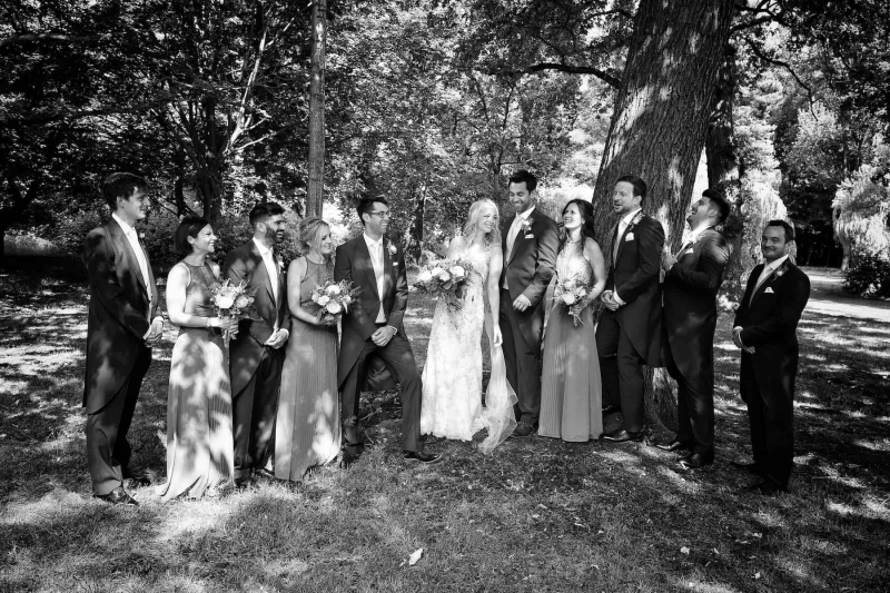 craxton-wood-wedding-photography-00043