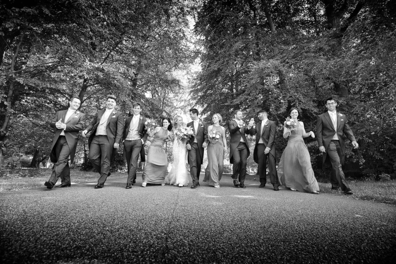 craxton-wood-wedding-photography-00047