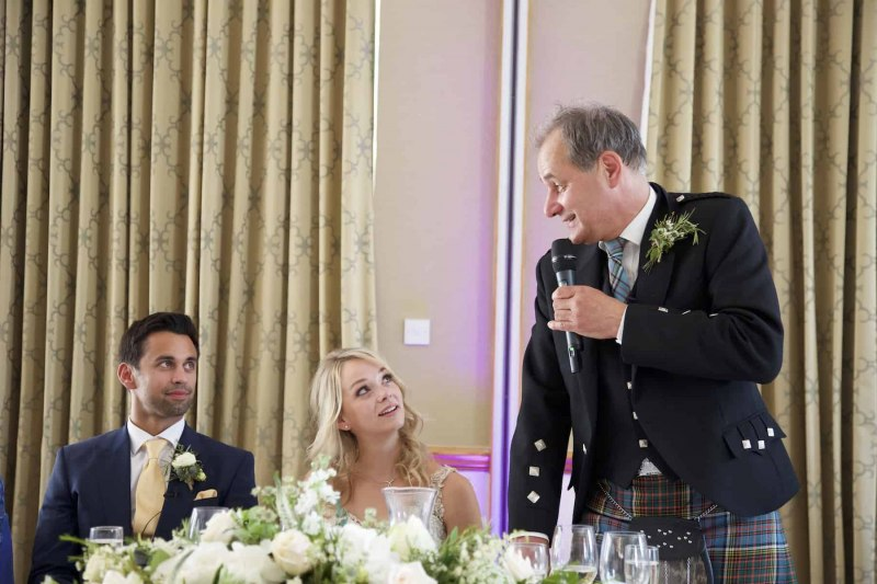 craxton-wood-wedding-photography-00050
