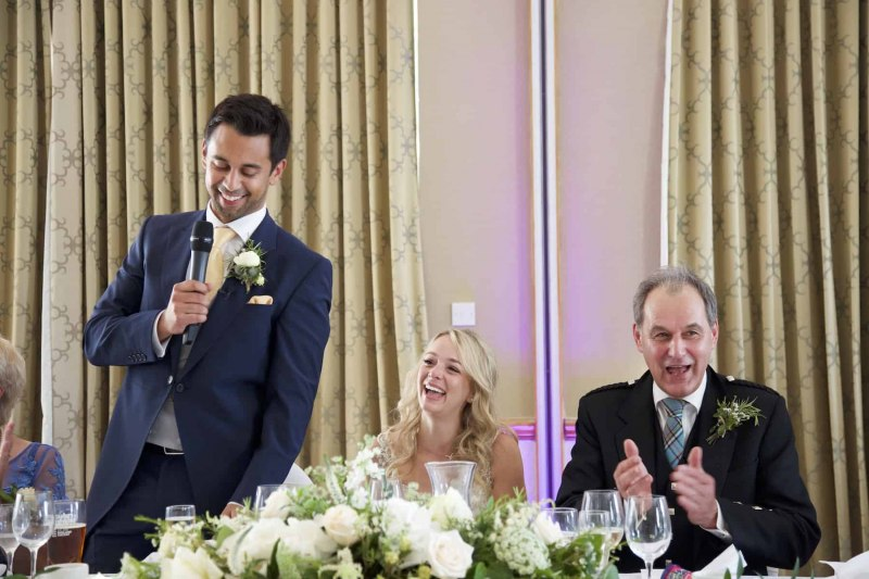 craxton-wood-wedding-photography-00051