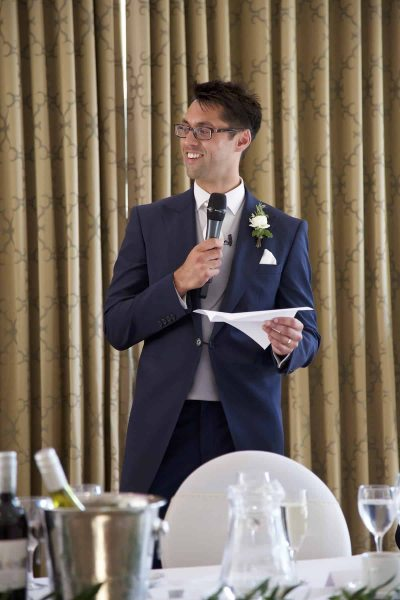 craxton-wood-wedding-photography-00056