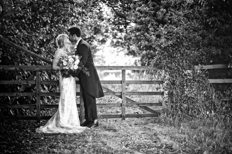 craxton-wood-wedding-photography-00064