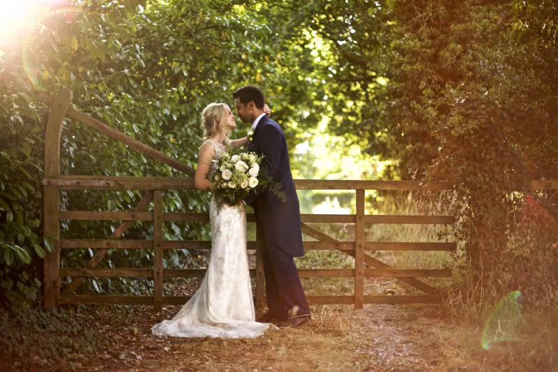 craxton-wood-wedding-photography-00065