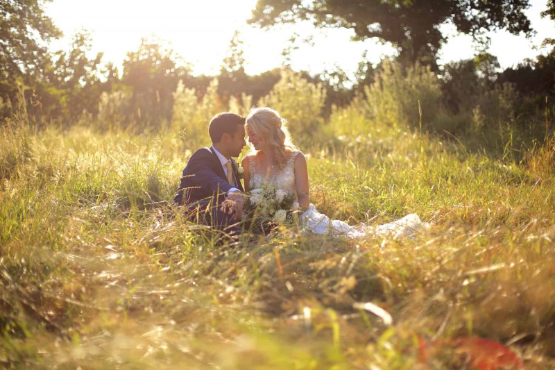 craxton-wood-wedding-photography-00068