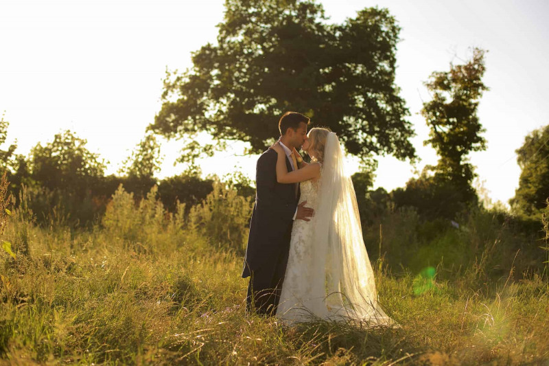 craxton-wood-wedding-photography-00070