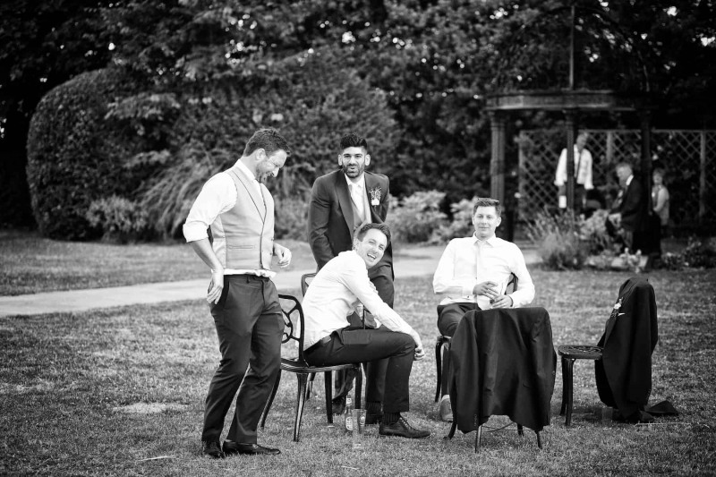 craxton-wood-wedding-photography-00079