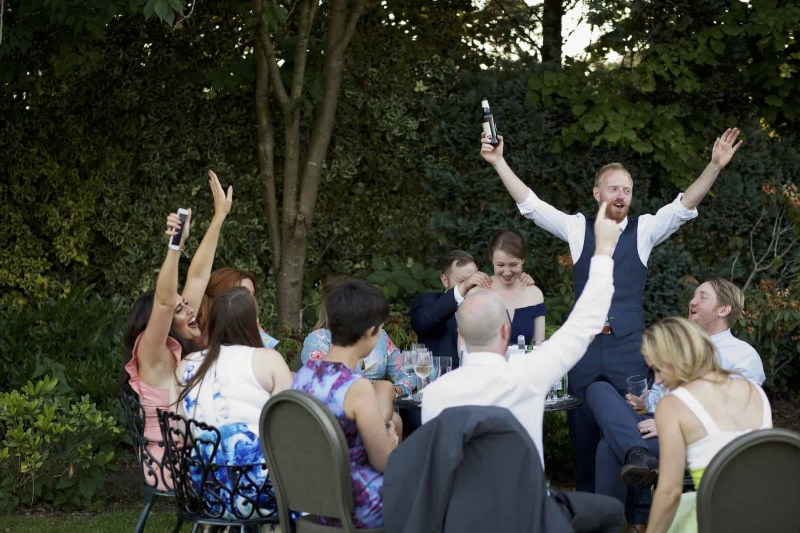 craxton-wood-wedding-photography-00080