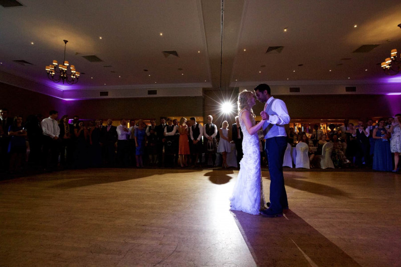 craxton-wood-wedding-photography-00081