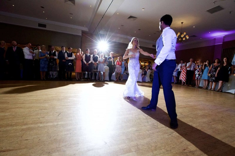 craxton-wood-wedding-photography-00082